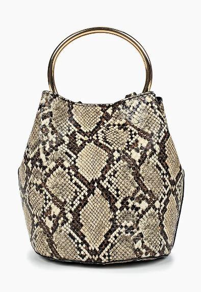 мода 2019 сумки