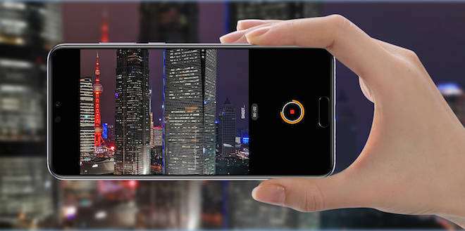 Пять причин поменять смартфон к Новому году-Фото 2