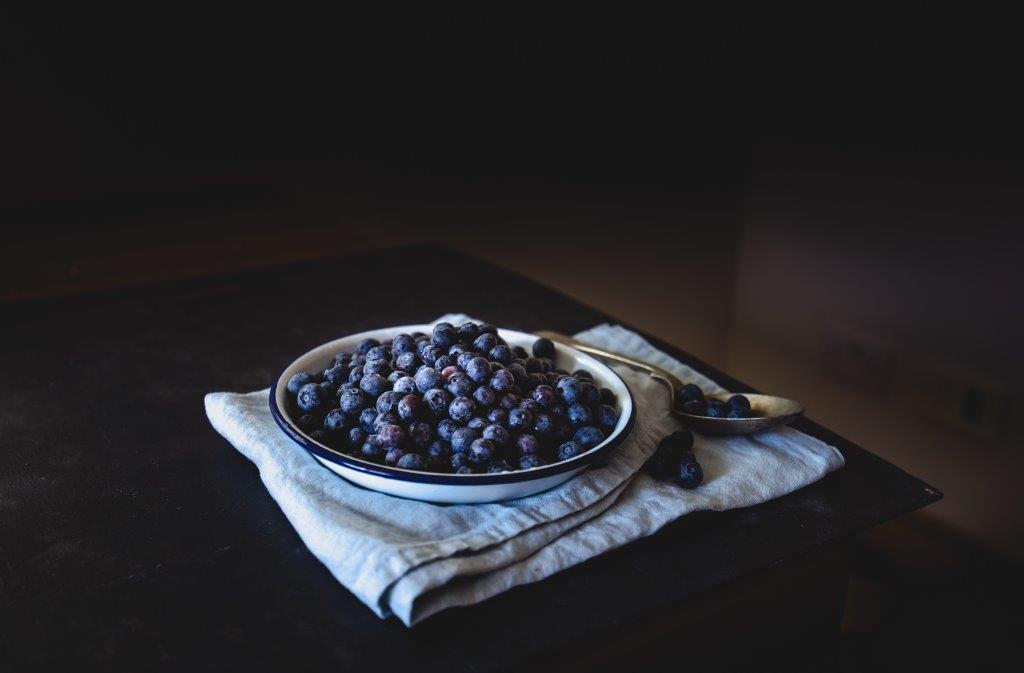 10 лучших продуктов для здоровья-Фото 1