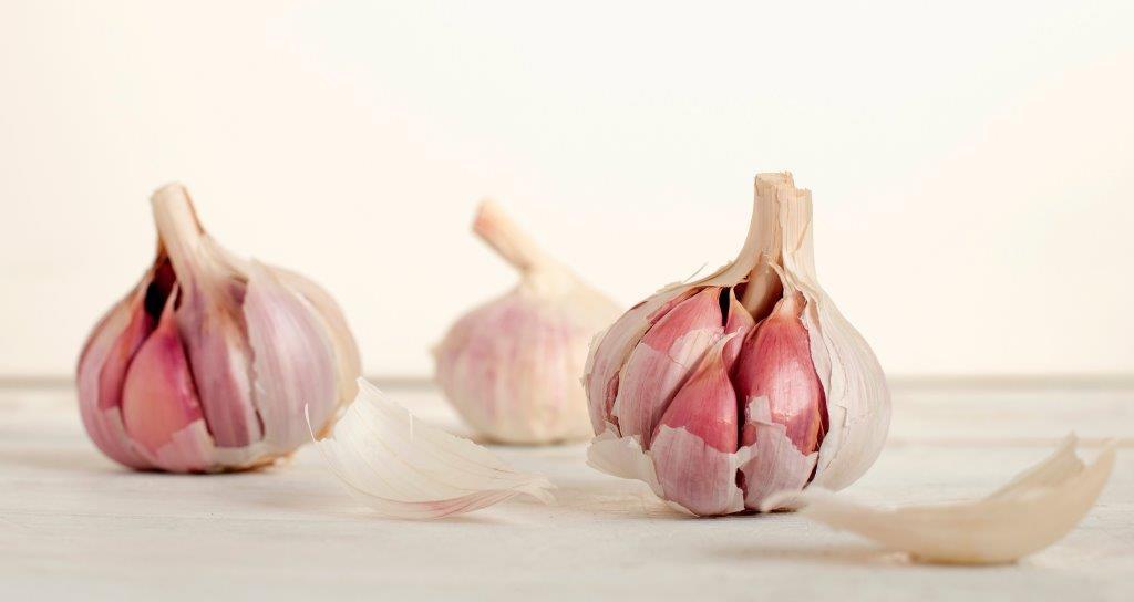 10 лучших продуктов для здоровья-Фото 5
