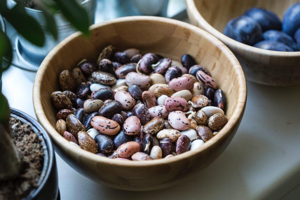 10 лучших продуктов для здоровья-Фото 4