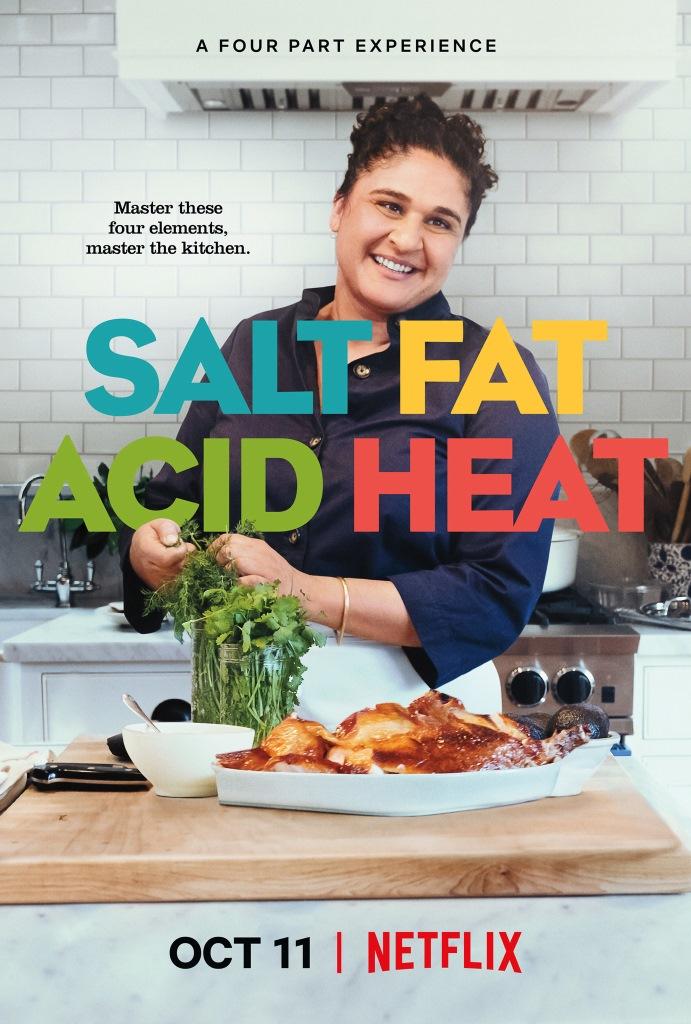 5 документальных фильмов о кулинарии, поварах и еде-Фото 2