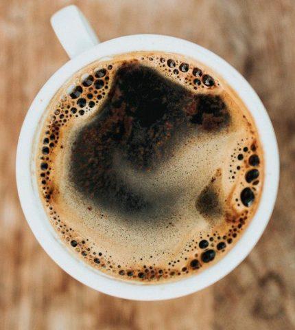 Как справиться с зависимостью от кофеина-430x480
