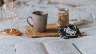 7 книг, которые станут отличным подарком на новогодние праздники-320x180