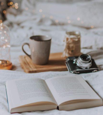 7 книг, которые станут отличным подарком на новогодние праздники-430x480