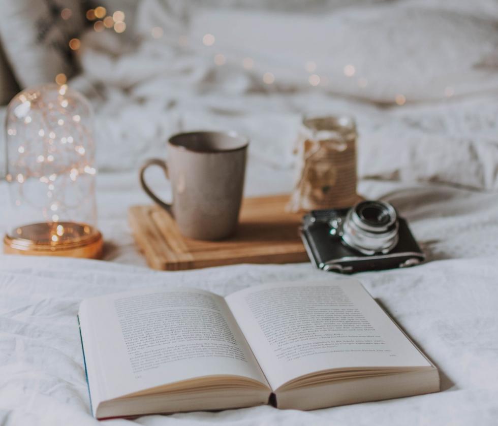 7 книг, которые станут отличным подарком на новогодние праздники-Фото 1
