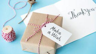 Подарок со вкусом: ювелирные украшения на Новый год-320x180