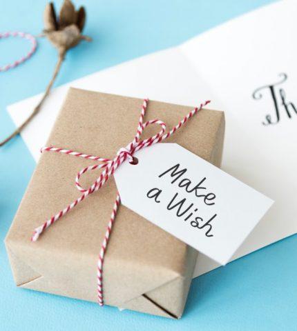 Подарок со вкусом: ювелирные украшения на Новый год-430x480