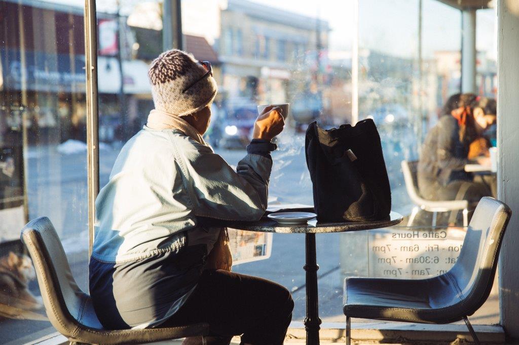 Как справиться с зависимостью от кофеина-Фото 4