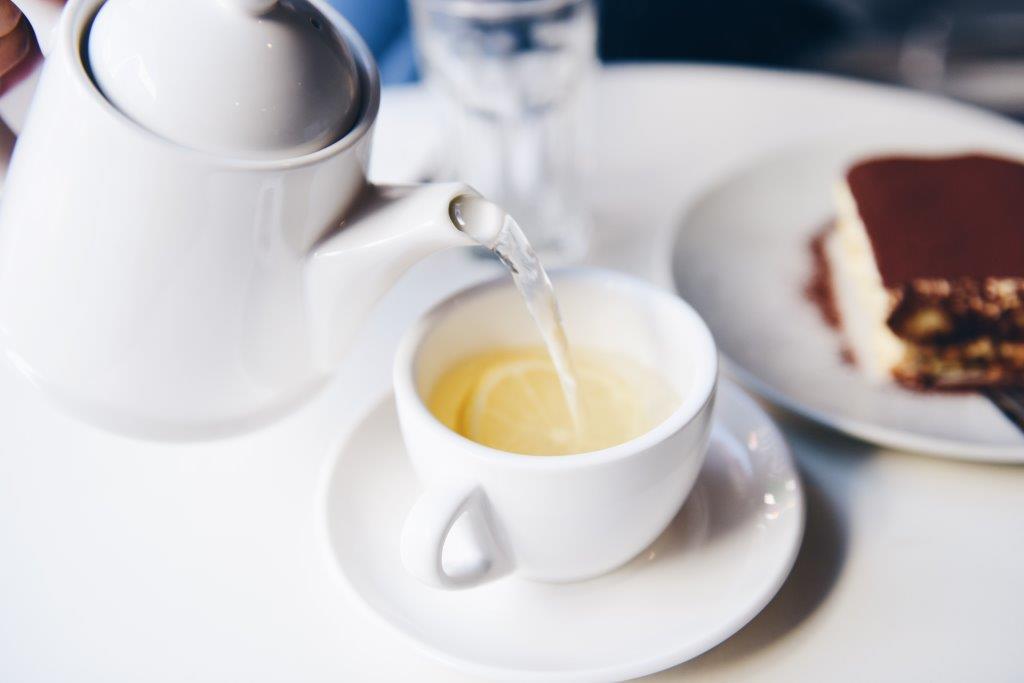 Как справиться с зависимостью от кофеина-Фото 3