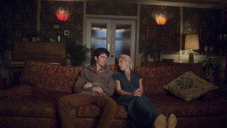 5 новых сериалов, которые стоит посмотреть-320x180