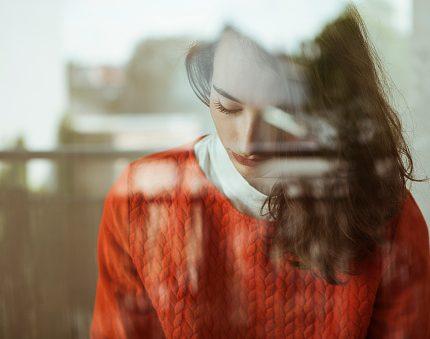 6 физических симптомов стресса-430x480