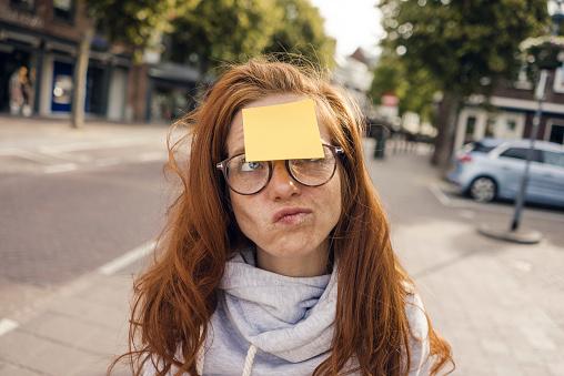 6 физических симптомов стресса-Фото 3