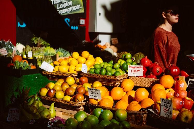 5 углеводных продуктов, которые можно есть регулярно-Фото 3