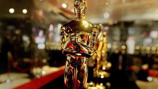 Полный список номинантов на «Оскар-2019»-320x180