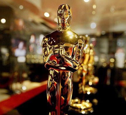 Полный список номинантов на «Оскар-2019»-430x480