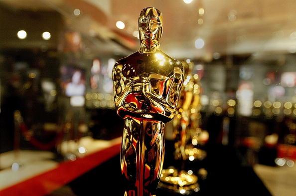 Полный список номинантов на «Оскар-2019»-Фото 1