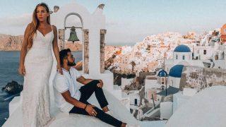 8 идей для романтического путешествия-320x180