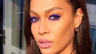 Трендовый макияж: 8 вариантов, которые необходимо попробовать на себе-320x180