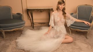 Дизайнеры свадебных платьев, о которых вы не слышали-320x180