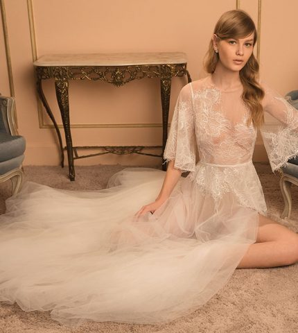 Дизайнеры свадебных платьев, о которых вы не слышали-430x480