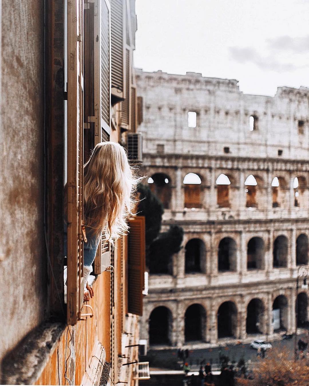 7 вещей, которые стоит сделать в Риме-Фото 2