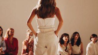 Список международных гостей Ukrainian Fashion Week-320x180
