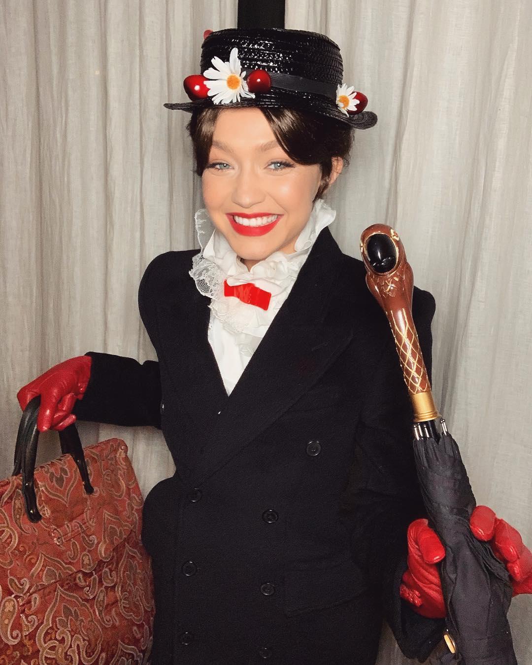 Тейлор Свифт устроила костюмированную вечеринку для своих звездных друзей-Фото 5