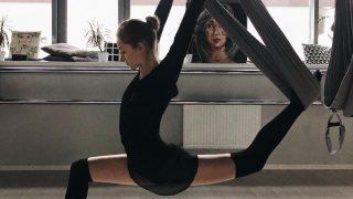 Что такое air stretching и кому подходит-320x180