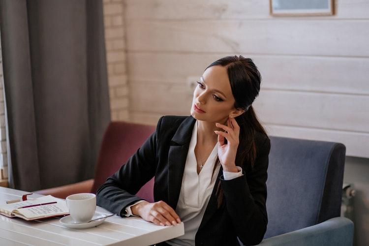 Что стоит учесть перед устройством на работу: 6 важных моментов-Фото 3