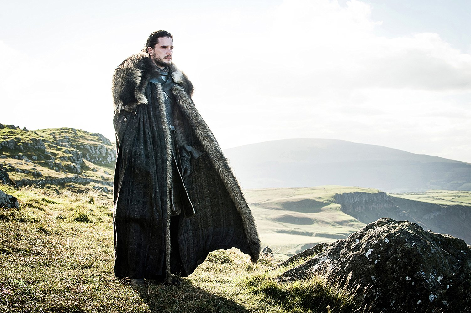 игра престолов 8 сезон