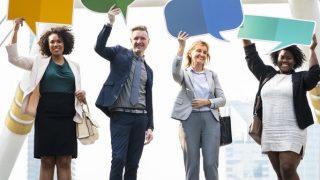 5 личностных качеств и профессий, которые будут востребованы в 2019 году-320x180