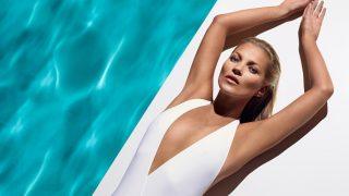 О карьере модели, Джонни Деппе и красоте: 20 лучших цитат Кейт Мосс-320x180