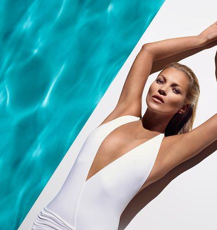 О карьере модели, Джонни Деппе и красоте: 20 лучших цитат Кейт Мосс-430x480