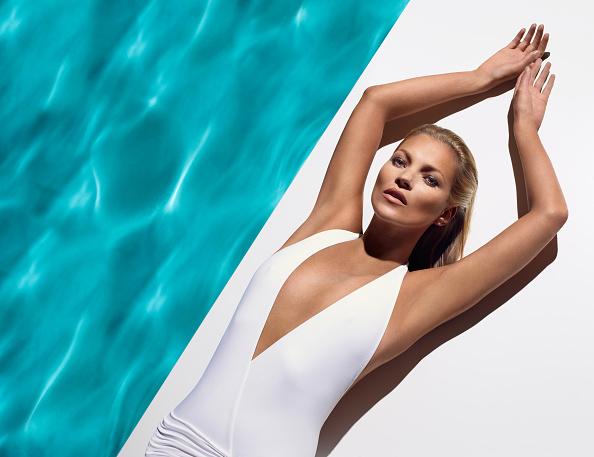 О карьере модели, Джонни Деппе и красоте: 20 лучших цитат Кейт Мосс-Фото 4