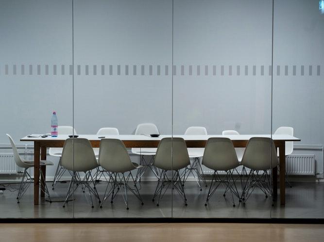 Что стоит учесть перед устройством на работу: 6 важных моментов-Фото 4