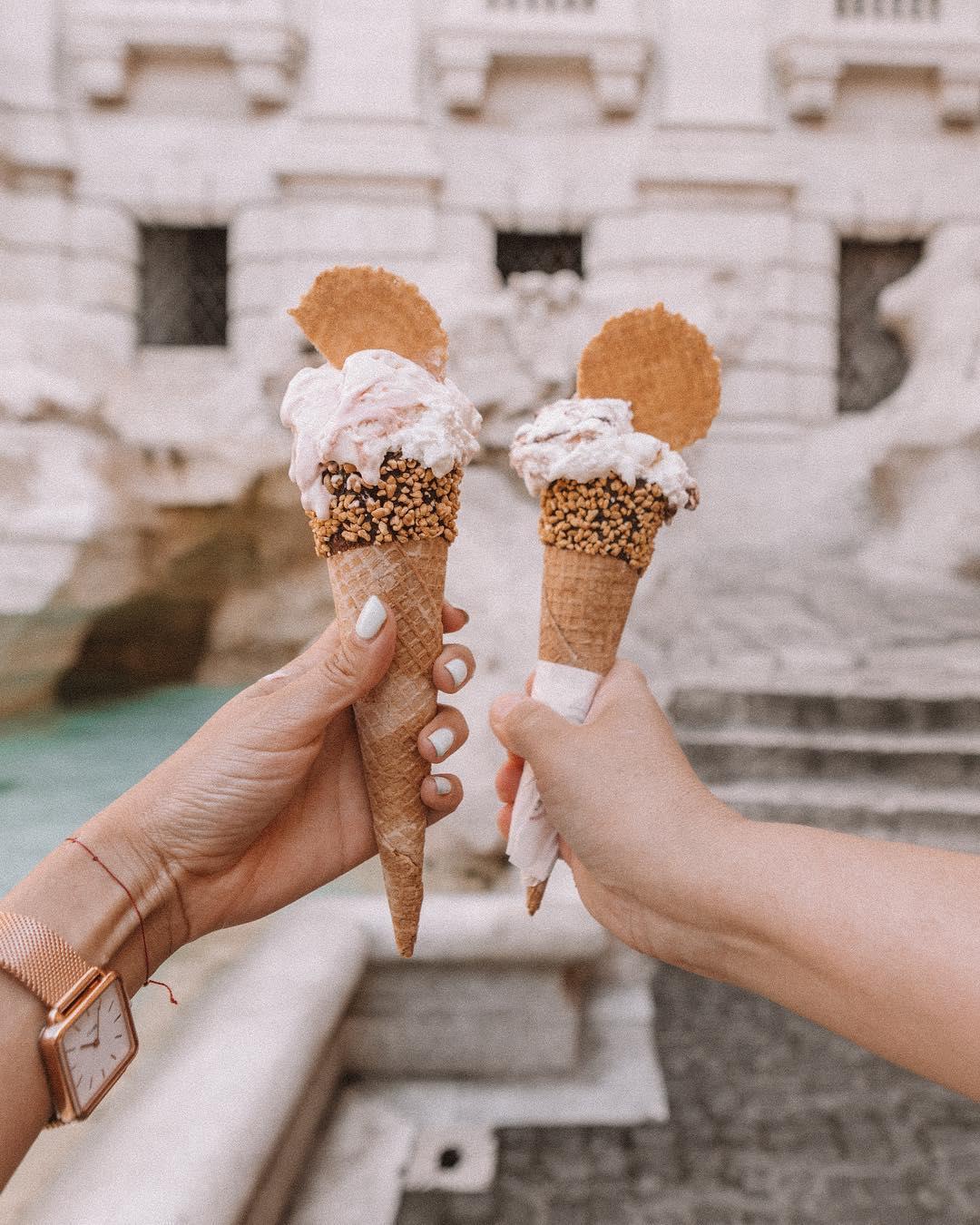 7 вещей, которые стоит сделать в Риме-Фото 4