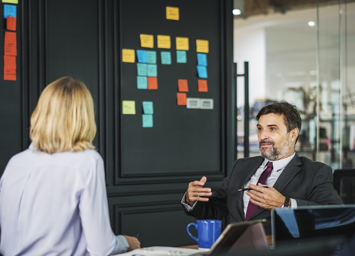 Что стоит учесть перед устройством на работу: 6 важных моментов-Фото 1
