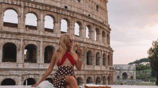 7 вещей, которые стоит сделать в Риме-320x180
