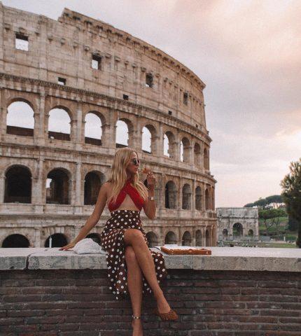7 вещей, которые стоит сделать в Риме-430x480