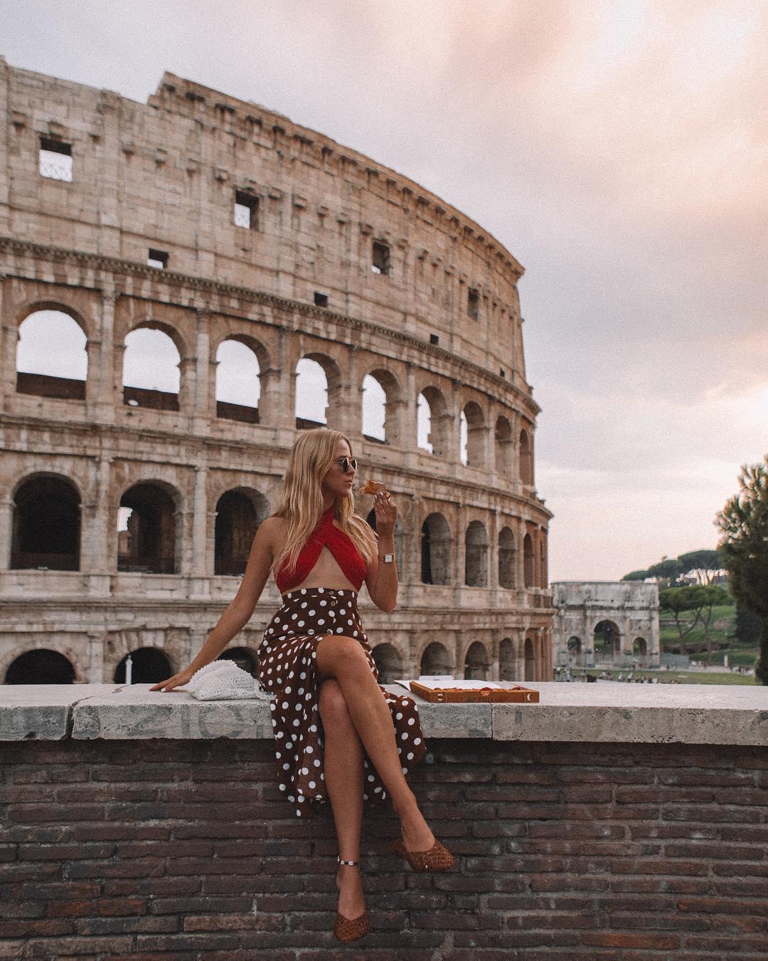 7 вещей, которые стоит сделать в Риме-Фото 1