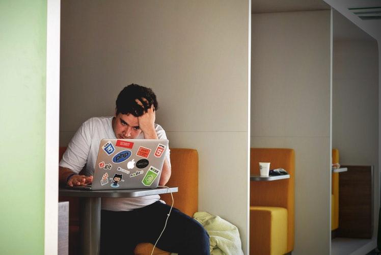 6 вещей, которые раздражают начальство-Фото 4