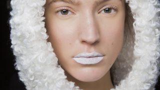 Ниже нуля: 5 лучших кремов для зимы-320x180