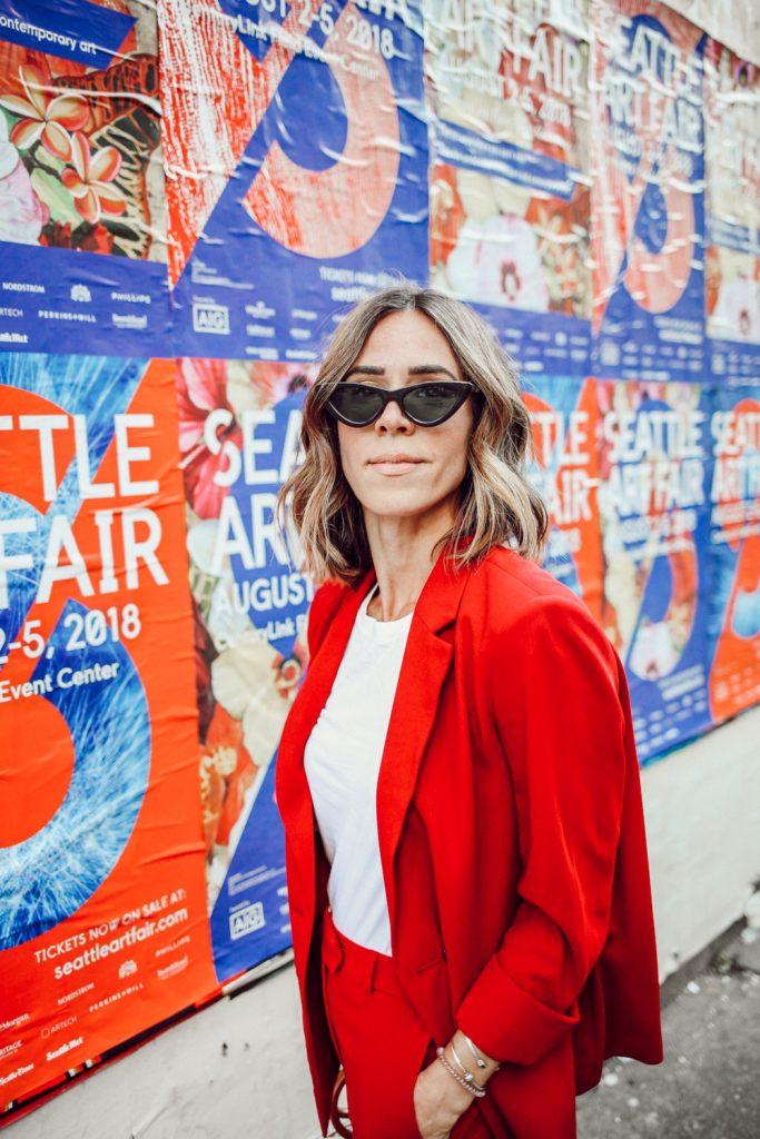 солнцезащитные очки женские 2019