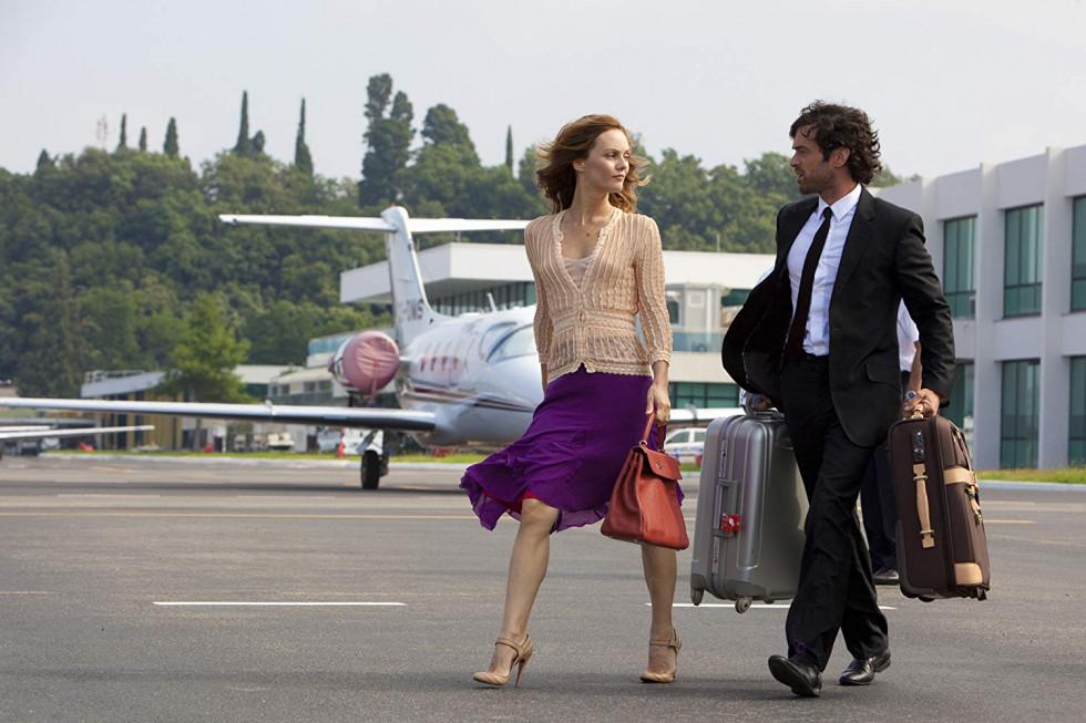 Лучшие французские комедии для хорошего настроения-Фото 13