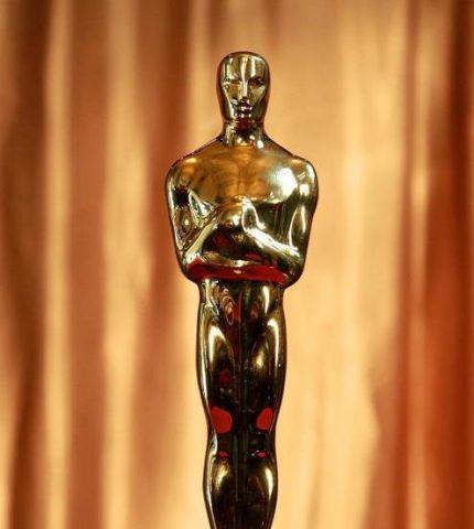 Церемония вручения «Оскар» пройдет без ведущего в этом году-430x480