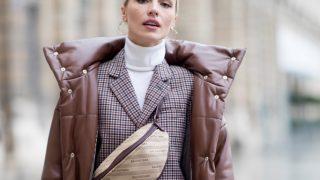 Неделя высокой моды в Париже: street-style обзор-320x180