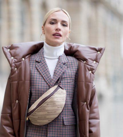 Неделя высокой моды в Париже: street-style обзор-430x480