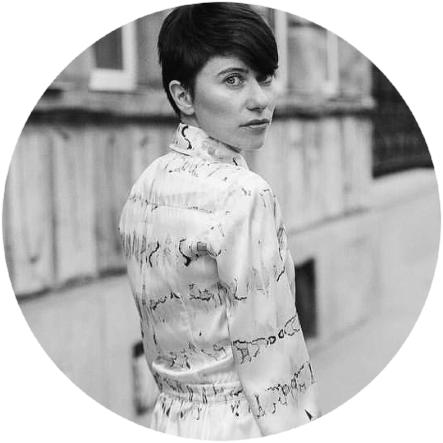 Список международных гостей Ukrainian Fashion Week-Фото 3