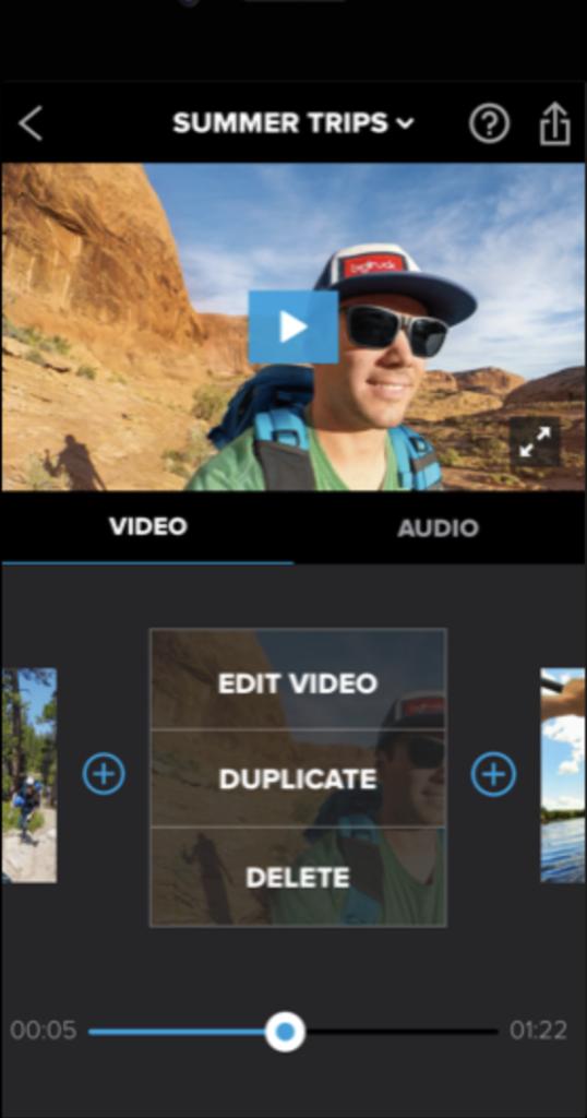 инстаграм stories приложения